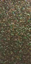 GLITTER PAINTS GP 108